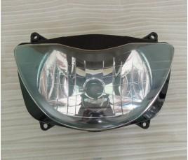 Faro per Honda CBR 600 F ed FSport vari anni