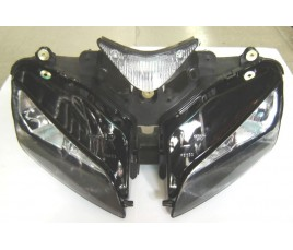 Faro per Honda CBR 1000 RR vari anni