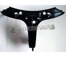 Telaietto porta strumenti per Honda CBR600RR 03 06
