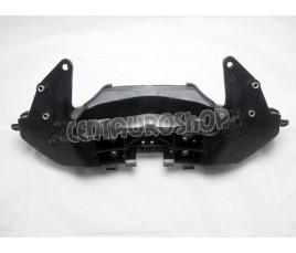 Telaietto porta strumenti per Honda CBR600RR 07 12