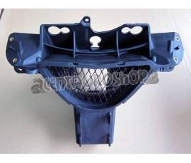 Telaietto porta strumenti per Kawasaki Ninja ZX-6R 09-12