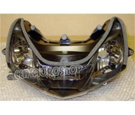Faro per Honda CBR 900 RR Fireblade vari anni