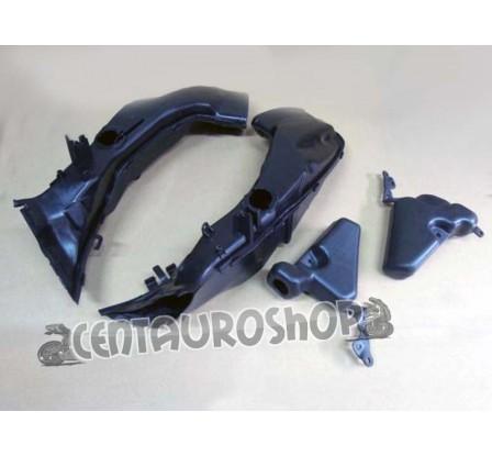 Convogliatori presa aria dinamica Honda CBR1000RR 08-11