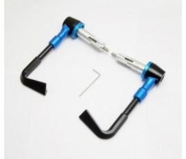Paraleve standard mod 002 proteggi leve frizione e freno anteriore