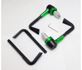 Paraleve standard mod 003 proteggi leve frizione e freno anteriore