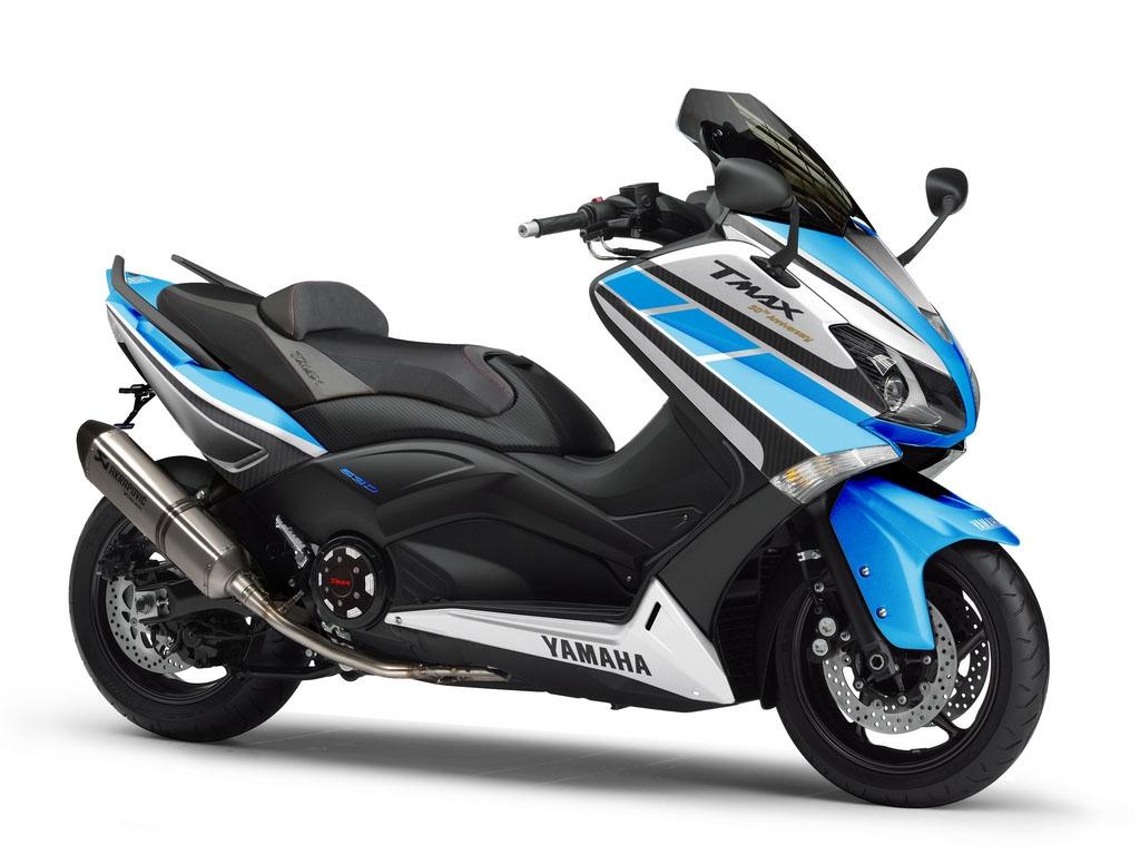 stampaggio a iniezione per moto plastica in ABS telaio A012 VITCIK Giallo /& Nero Kit Carenatura Compatibile con TMAX530 2012 2013 2014 TMAX 530 12 13 14