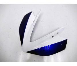 Carena ABS Yamaha YZF R3 2014 2015 Blue & Silver