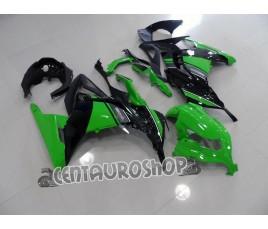 Carene ABS Kawasaki Ninja 300 2013 2014 Special Edition