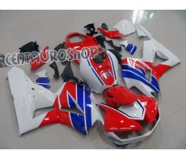 Carena ABS Honda CBR 600 RR 13 14 TT Legends