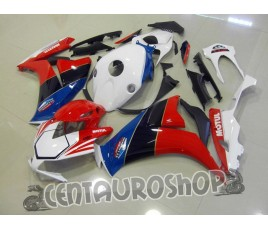 Carenatura per Honda CBR1000RR 2012 2014 Tourist Trophy Legends
