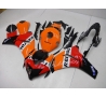 Carena ABS Honda CBR1000RR 2008 2009 colorazione Repsol
