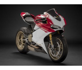 Carena in ABS Ducati 959 e 1299 R Final Edition