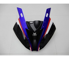 Carena in ABS per BMW S 1000 RR 2015 16 HP4 Motorsport