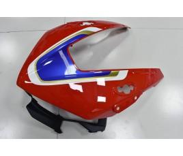 Carene Tricolor replica per Honda CBR1000RR 2017 2018