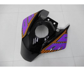 Carena in ABS KTM Duke 125 200 390 2011 2016 custom