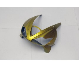 Carena riumph Daytona 675 06 08 Golden