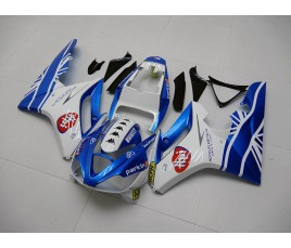 Carena Daytona 675 06 08 Team Triumph Italia Supersport