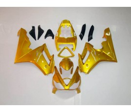 Carena Daytona 675 06 08 Dark Gold