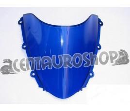 Cupolino Stradale Blu