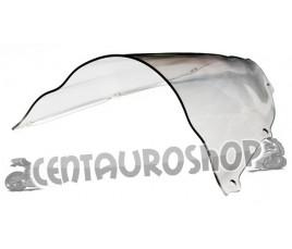 Cupolino Racing (Doppia Bolla) Trasparente