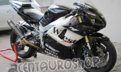 carena r1 in abs replica west