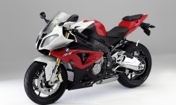 carene bmw 1000 rr in abs