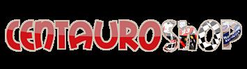 Centauroshop