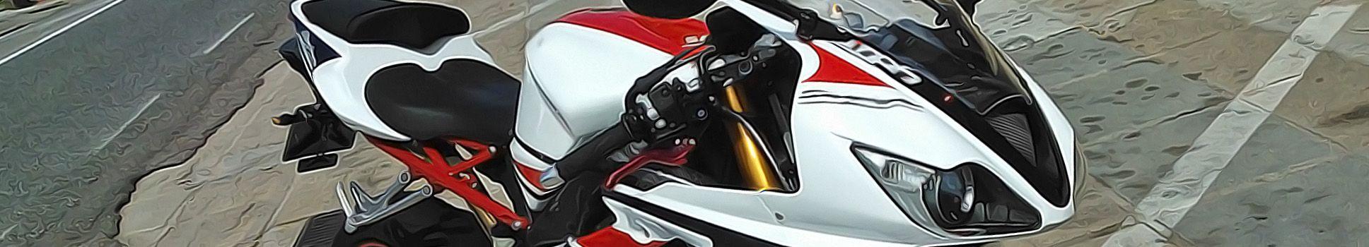 centauroshop realizzazione carene moto ed accessori